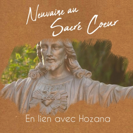 19-06NeuvSacCoeur