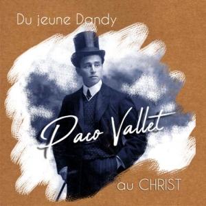 Le jeune Vallet, converti par les Exercices de St Ignace deviendra fondateur malgré lui.
