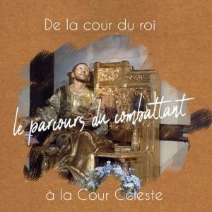Petite vie de St Ignace de Loyola