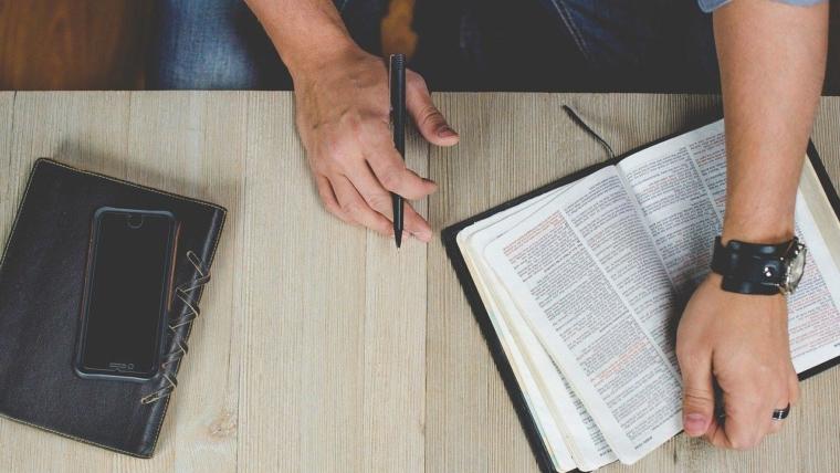 témoignages de retraites spirituelles